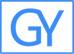 江苏高义物料系统设备有限公司Logo