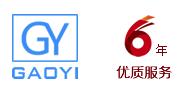 高义设备Logo